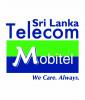 Job vacancy from Mobitel pvt Ltd