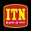 Job vacancy from Independent Television Network Ltd
