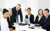 Job vacancy from Shakthi Group