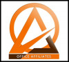 Job vacancy from Office Affiliates