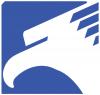 Job vacancy from Eagle Logistics Colmbo Pvt Ltd