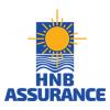 Job vacancy from HNB Assurance PLC