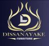 Job vacancy from Dissanayake Furniture